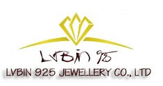 Lvbin 925 jewellery Co.,Ltd